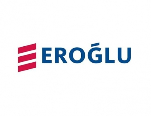 Eroğlu Holding, Dünya Su Günü'nde tasarrufun önemine dikkat çekti